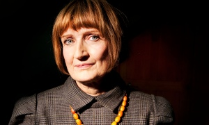 Too busy for south London: Tessa Jowell
