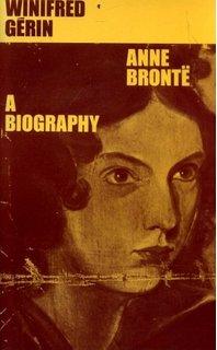Bronte biography