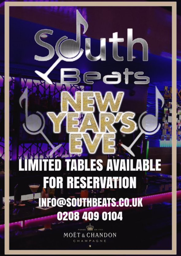 South Beats