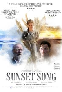 Sunset Song,jpg