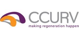 ccurv logo