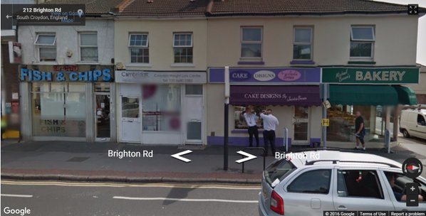 Croydon Weight Loss Centre