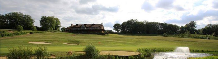 Tandridge has plans for thousands of homes on Green Belt | Inside ...