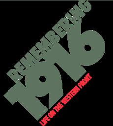1916 logo