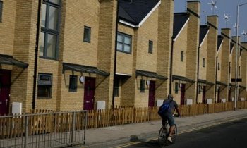 The Tories have flogged off 10,000 council houses since 2012
