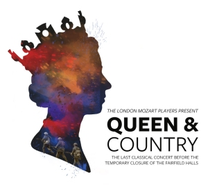 queen-and-country-WEB