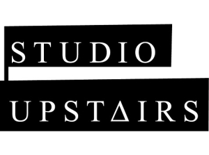 Studio Upstairs