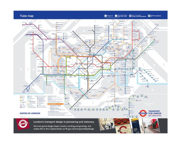 tube_map_june_2016