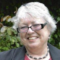 Carole Bonner: 'amazed' at Quadron's ill-preparedness
