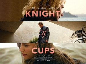 knight-of-cups-uk-quad-poster