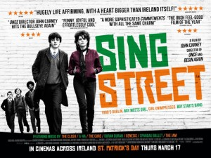 sing-street_quad-poster