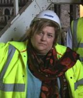 Butler the Builder: Labour's deputy leader backing £800,000 flats scheme