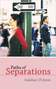 Paths of Separations