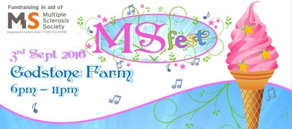 MS Fest