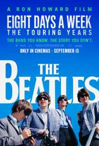 beatles-eight-days-week-poster