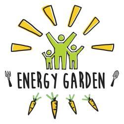 energy-garden