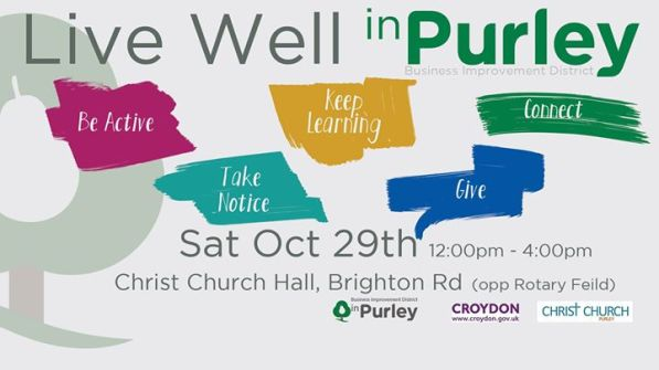 live-well-in-purley