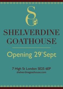poster-opening-shelverdine