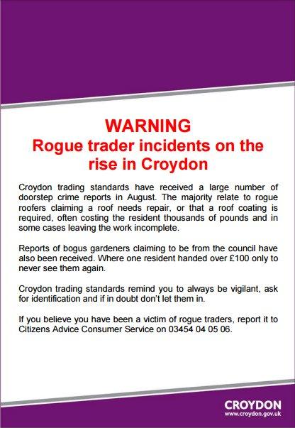 rogue-traders