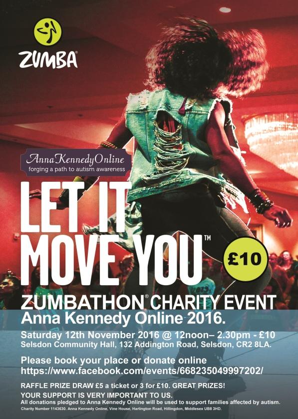 anna-kennedy-zumbathon-2016-final-front-of-a5