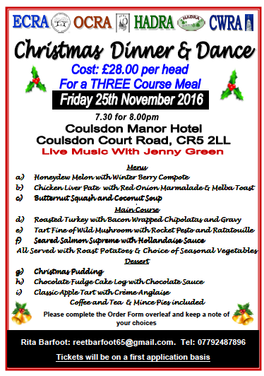 coulsdon-christmas-dinner-and-dance