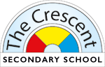 crescent-secondary