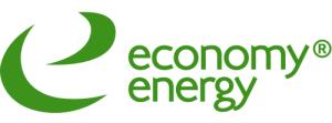 econ-energy-logo