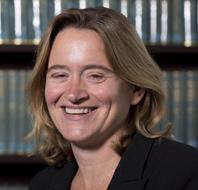 Deputy Judge Steyn: stern with Croydon's lawyers