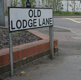 old-lodge-lane