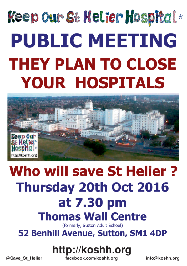 save-st-helier-poster