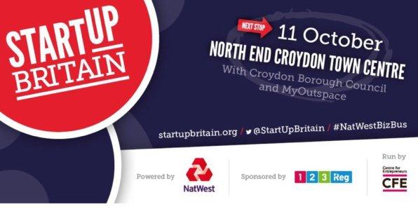 start-up-britain