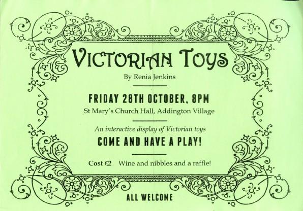 victorian-toys
