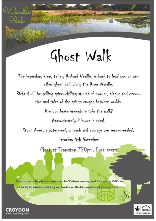 wandle-park-ghost-walk