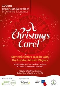 christmas-concert-poster
