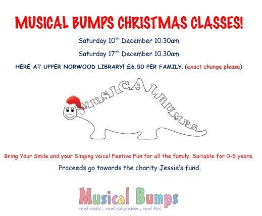 christmas-musical-bumps-dec-10