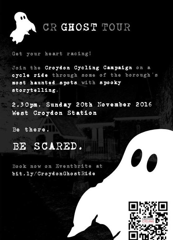 croydon-ghost-tour