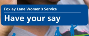 foxley-lanewomens-service-have-your-say