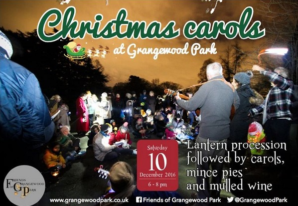 grangewood-park-carols