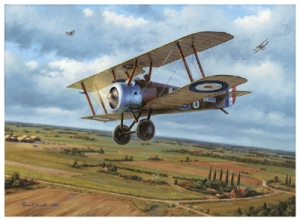 sopwith_camel_ww1_airplane_combat