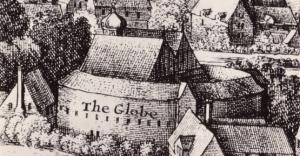 the-globe-1599