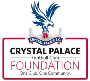 cpfc-foundation-logo