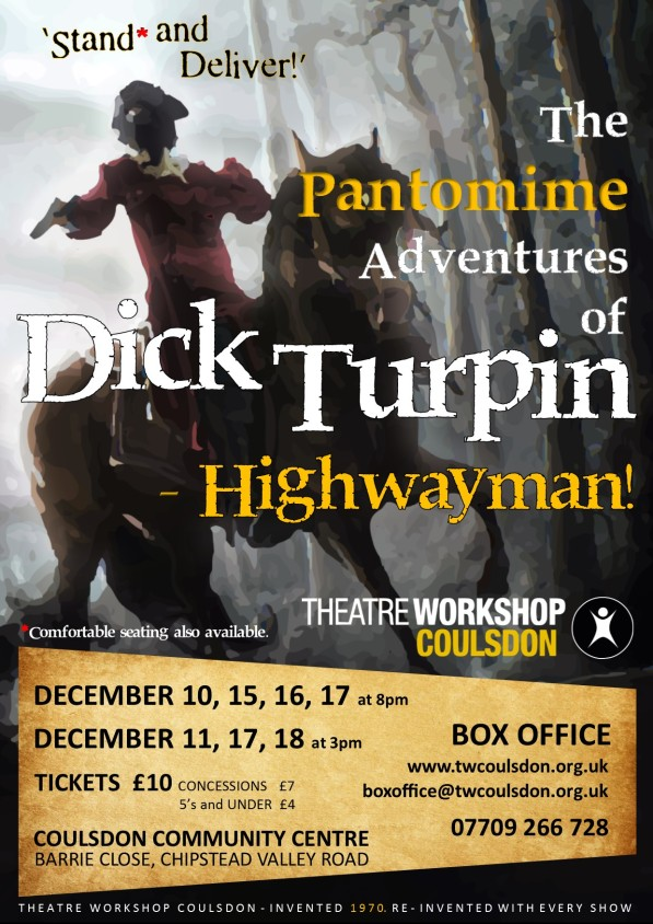dick-turpin-poster-draft-v1-4