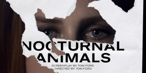 nocturnal-animals