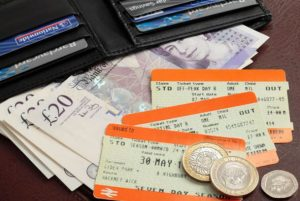 rail-fares-tickets