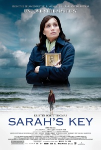sarahs-key-movie-poster