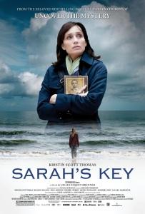 sarahs-key-movie-poster