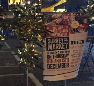 surrey-street-christmas-market-2