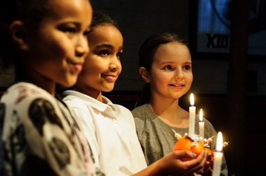 the-childrens-society-christingle