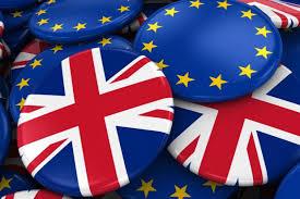 brexit-generic