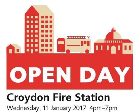 croydon-fire-open-day